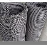 不锈钢筛网,不锈钢筛网厂家批发,筛网批发