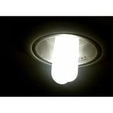 廊坊电子节能灯选品牌节能灯到金耀辉灯具优质商家