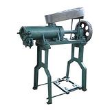 小型米粉机出厂价多少钱贵港 米粉机金泉机械查看