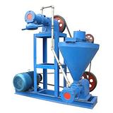 商用米线米粉机价格,柳州米粉机,金泉机械多图