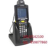 河南郑州摩托罗拉MC32N0-SL仓库出入库无线手持终端PDA