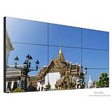 42寸-拼接墙-大屏拼接-触摸拼接大屏-监控会议视频-LED拼接