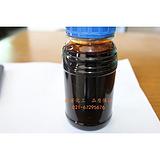 厂家销售现货助磨剂工业级糖蜜液