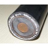 贺州高中低压电缆河北新宝丰电缆有限公司高中低压电缆厂家