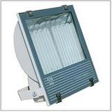 商丘20w节能灯要节能灯到金耀辉灯具优质商家