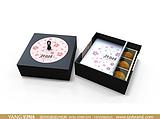 广式点心包装设计,香港糕点包装设计,深圳礼盒设计制作