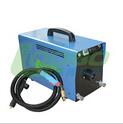 高效环保处理器   便捷式焊接处理器厂家