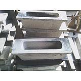 铬铁地模高质量低价格河铸专业生产
