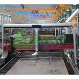 数控切割处理机系列    通风处理设备