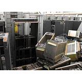 静安区感觉公司废电脑回收报价金桥高价废电脑整机收购浦东废电脑回收