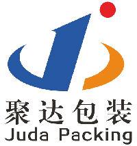 中山市聚达包装制品有限公司
