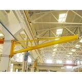 东丽区起重机天津起重机门式起重机销售