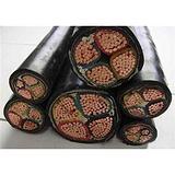 南宁高中低压电缆,河北新宝丰电缆有限公司,高中低压电缆价格