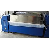 磁力抛光机-P880Y-磁力研磨机
