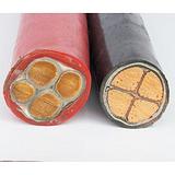 高中低压电缆销售北海高中低压电缆河北新宝丰电缆有限公司