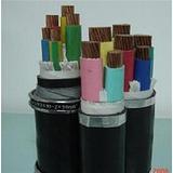 六盘水高中低压电缆河北新宝丰电缆有限公司高中低压电缆生产