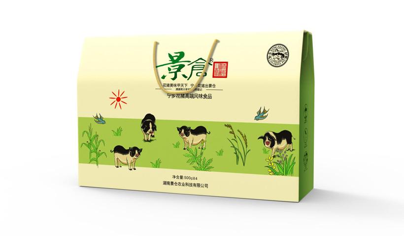 江蘇肉干包裝設計公司,辦公零食包裝設計公司,山東特產包裝設計公司