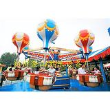 桑巴气球游乐设备,桑巴气球,郑州金山制造查看