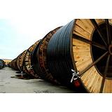 高中低压电缆单价,攀枝花高中低压电缆,河北新宝丰电缆有限公司