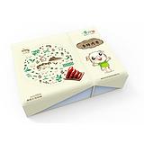 江苏肉干包装设计公司,办公零食包装设计公司,山东特产包装设计公司