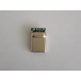 USB3.1激光刻字,type-c镭射打字,USB3.0激光印字