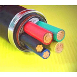 安顺高中低压电缆河北新宝丰电缆有限公司高中低压电缆公司
