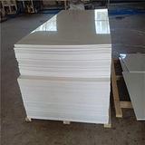 聚乙烯板康特板材河南聚乙烯板