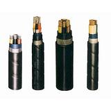 高中低压电缆销售安顺高中低压电缆河北新宝丰电缆有限公司
