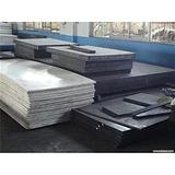 康特板材聚乙烯板西安聚乙烯板