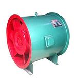 高温排烟风机型号齐全高温排烟风机就选德州亚太质保3年