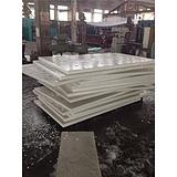 聚乙烯板康特板材合肥聚乙烯板