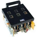 HR5-400/30熔断器式隔离开关产品介绍