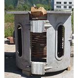 沧州中频炉炼钢、沧州中频炉透热炉、沧州中频炉配件
