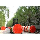 宜宾高中低压电缆河北新宝丰电缆有限公司高中低压电缆厂家