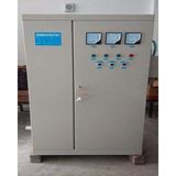 沈阳销售中频炉产品、沈阳铸造中频电炉、中频炉规格、型号、价格
