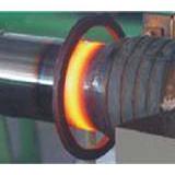 潍坊中频炉钢管加热、潍坊中频炉图片、潍坊中频炉价格
