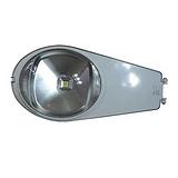 漯河led路灯30w找LED路灯到金耀辉灯具优质商家