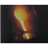 石家庄中频炉报价、石家庄中频炉图片、石家庄中频炉型号