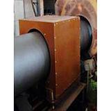 长春中频炉铸造、长春中频炉炼钢、价格、规格