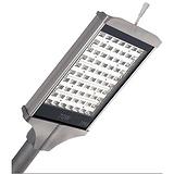 找LED路灯到金耀辉灯具在线咨询巢湖新型led路灯