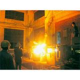 唐山中频炉大修、唐山中频炉配件、唐山中频炉报价