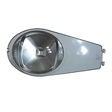 四平led路灯30w找LED路灯到金耀辉灯具优质商家