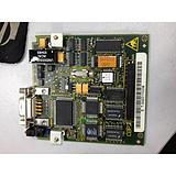西门子变频器配件6SY7000-0AB12现货甩卖