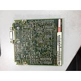 代理苏西门子变频器配件6SY7000-0AB11现货大甩卖