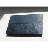 聚乙烯板,康特板材,兰州聚乙烯板