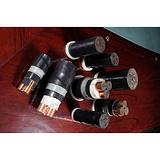 六安高中低压电缆,河北新宝丰电缆有限公司,高中低压电缆销售