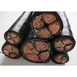 郴州高中低压电缆河北新宝丰电缆有限公司高中低压电缆销售