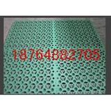 禹州屋面种植蓄水板(塑料夹层板产地)