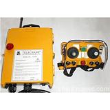 遥控器起重机遥控器 天车遥控器