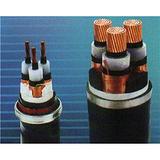 河北新宝丰电线电缆有限公司湖州高压电缆高压电缆品牌